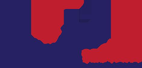 Logo Poliklinika Slovany